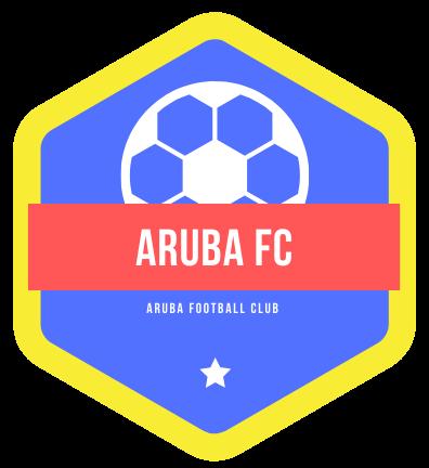 Aruba FC